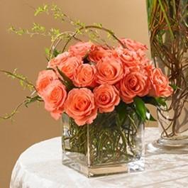 Desire Bouquet EB-246