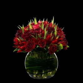 My love bouquet EB-481