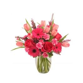 Sweety bouquet EB-601