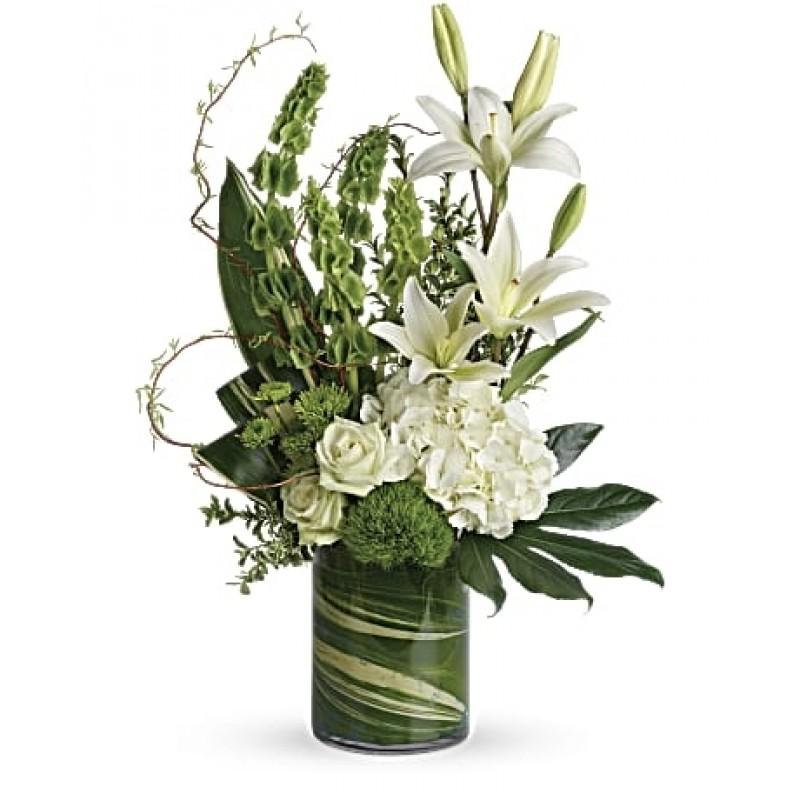 Botanica Beauty Bouquet EB-38