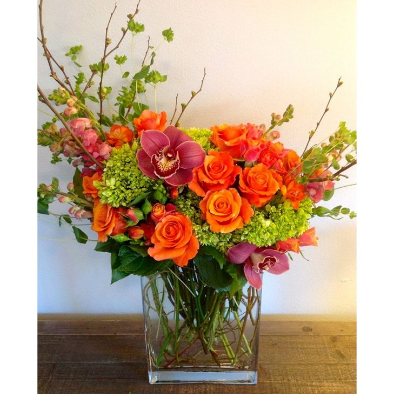 You Special Bouquet EB-440