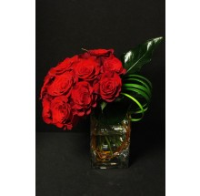 Love forever bouquet EB-596