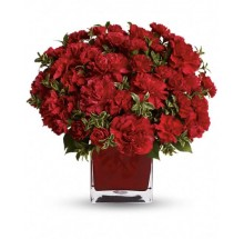 Admire you bouquet EB-5