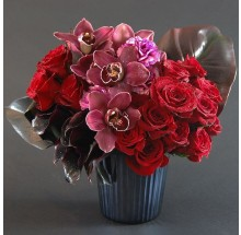 Fifty Shades freed bouquet EB-624