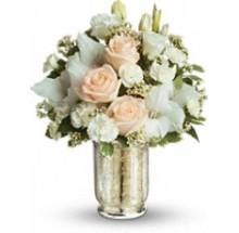 Heavently Bouquet EB-198