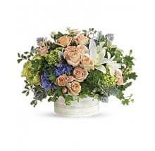 Intoxicating Beauty Bouquet EB-504