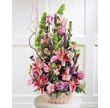 Grace Bouquet -EB-130