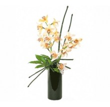Pure orchid Bouquet EB-448