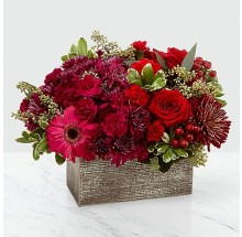 Happiness Bouquet  EB-426