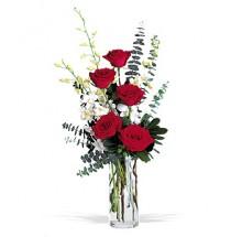fall in love bouquet EB-248