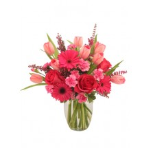 Sweety bouquet EB-601