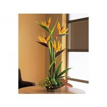 Paradise Bouquet EB-120