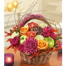 Fall Blooms EB-147