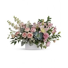Hello Beautifuln Bouquet EB-495