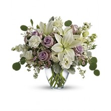 Lovely Luxe Bouquet EB-379