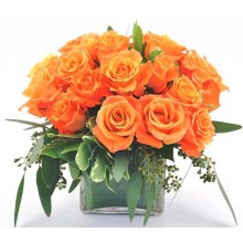 Infatuated bouquet EB-253