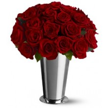 To my love bouquet EB-603