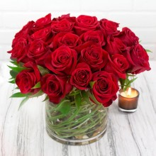 lux Roses EB-99