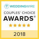 Couples Choice 2018