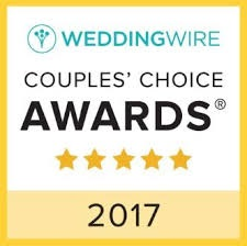 Couples' Choice Awards 2017