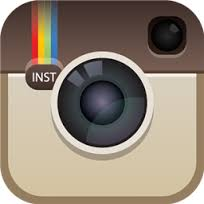 instagram icons